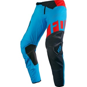 Fox Flexair Libra Pant