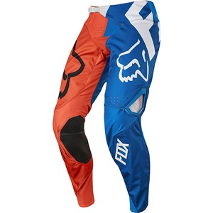 Fox Racing Youth 360 Creo Pants 26